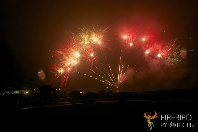 Tűzijáték www.tuzijatekok.eu047