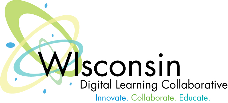 WisconsinDLC_LOGO_v3.jpg