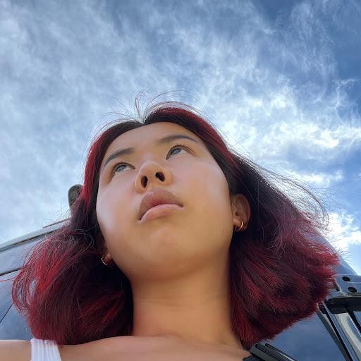 Karen Yao Photo 16