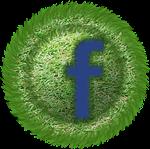 Facebook - Trilhas Quase Secretas / SOS Trilhas