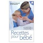 livre-recettes-pour-bebe-blandine-vie
