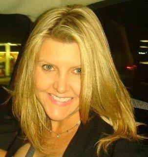 Wendy Mansfield