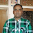 MUKESH KUMAR CHEJARA avatar image