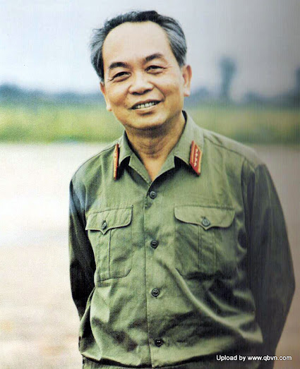Muere el General Giap 2-Dai-tuong-Vo-Nguyen-Giap