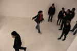 Foto: Colectivo Niebla
