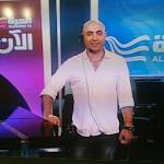 hisham bayoumi