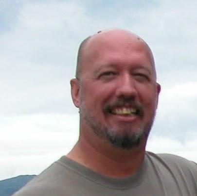 Jeffrey Palichuck