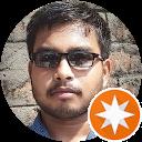 Sudhanshu Srivastav