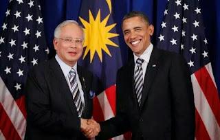 Sidang media Najib 12.30 tengah hari, dipercayai berkaitan rombakan Kabinet