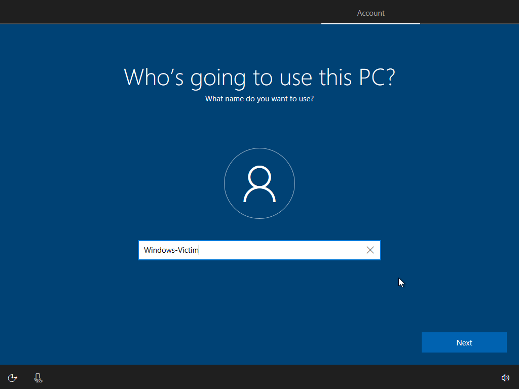 VirtualBox_Windows 10 - Evaluate_20_05_2017_22_53_39.png