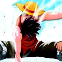 Alchy Arts's avatar