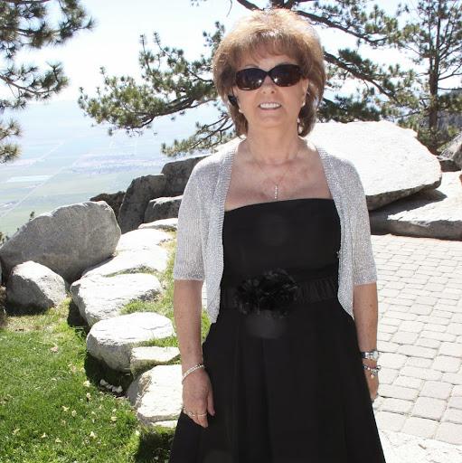 Linda Blankenship