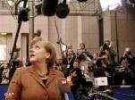 Πέρασαν στις Βρυξέλλες οι γερμανικές βελτιώσεις