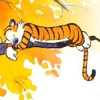 Jinson Chacko's avatar