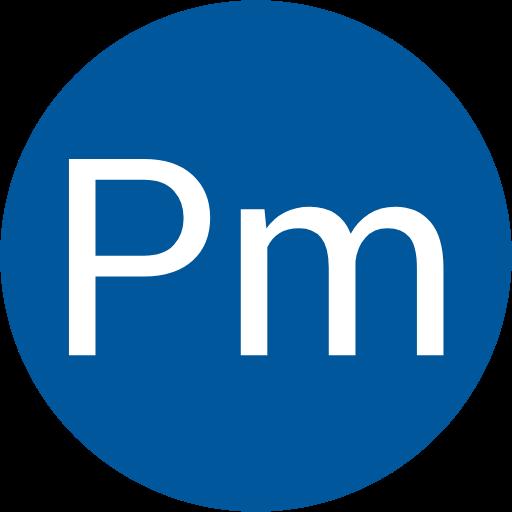 Pm Hill