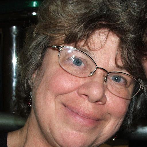 Dee Roberts