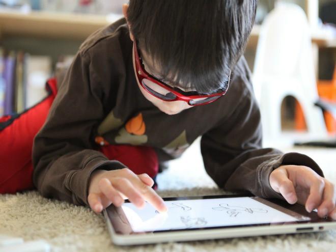 4 Tips para iniciar una empresa de cuidado de niños pequeños