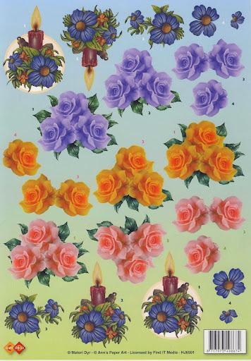 HJ6501 card deco bloemen.jpg