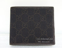http://store.dokumart.com/gucci-bifold/product-725252.html