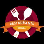 Friends of Georgia Restaurants