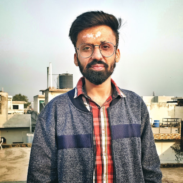 Karandeep Singh