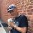 Gary Berger avatar image