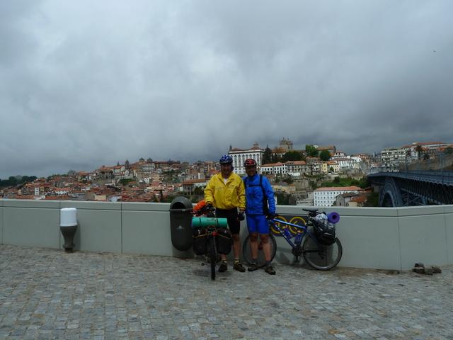 (04)13/04/2012 Lisboa Santiago. - Página 3 Portugal2012%2523308