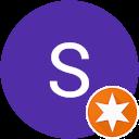 Sven S.