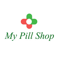 MyPillShop Pharmacy contact information
