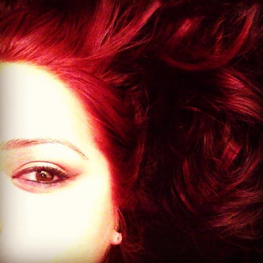 Sophia Cortez Photo 12