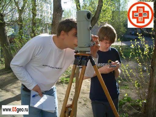 Фото мониторинга осадки, стоимость геодезических наблюдений и что такое проверка стабильности смотрите на странице http://www.03geo.ru/trans_05