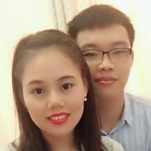 Phuc Vuong Photo 13