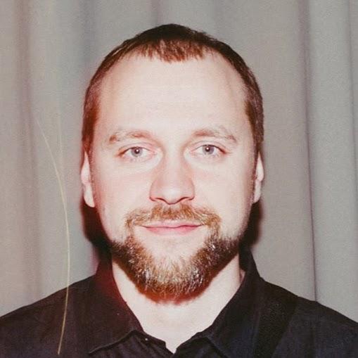 Alexander Hetman