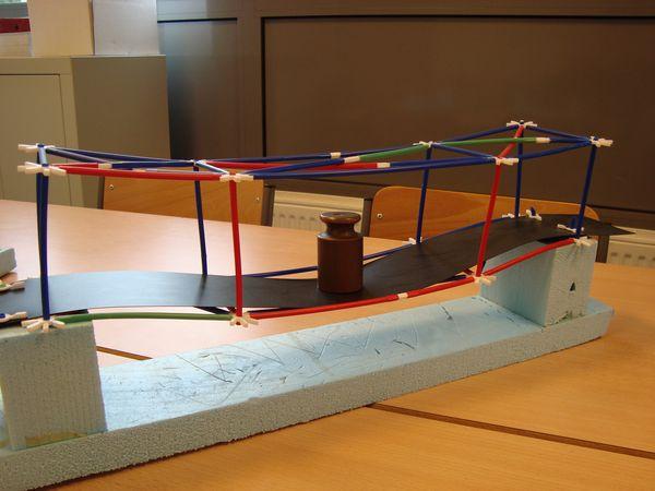 techno 5 me investigation sur les ponts le pont de lucie clo et sophie. Black Bedroom Furniture Sets. Home Design Ideas