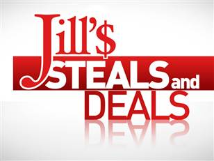 Jill S Steals And Deals From The Today Show Great