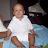 GAston Amos Simbo avatar image