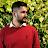 Sahil Ajrawat avatar image