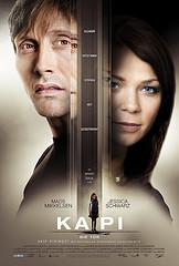 Kapı Sinema Filmi - Die Tür - The Door