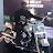 Selvakumar Sokkalingam avatar image
