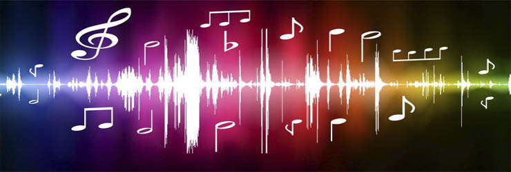 universo-musical.jpg