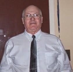 George Lampman