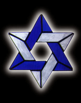 star_of_david_lg.jpg