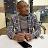 Gabriel Lumbwe avatar image