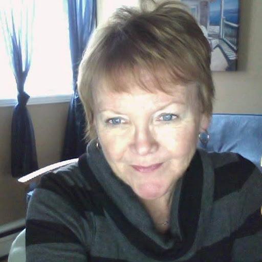 Diane Brassard