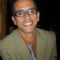 Foto de perfil de Lenilson Pereira da Silva