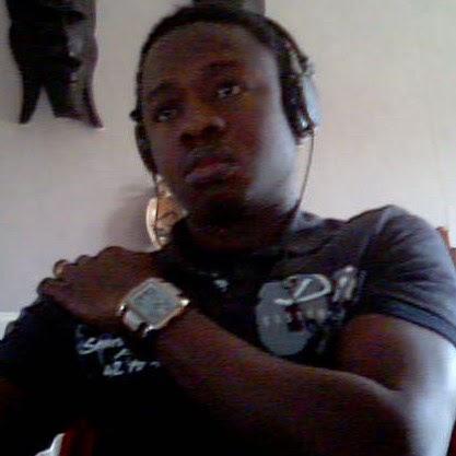 Ibrahima Coulibaly Photo 11