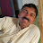 Chaudhary Iftikhar Hussain avatar image