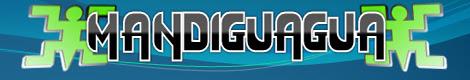 Mandiguagua