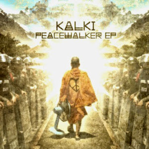 Kalki - Peacewalker