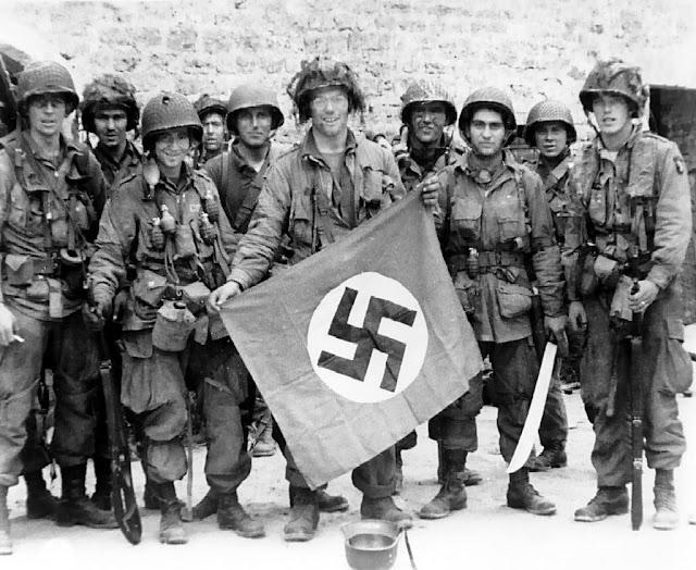 101 Airborne Division